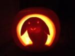 rabbit-halloween-jacko-lantern